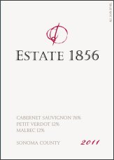 Estate-1856_2011_RedBlend-