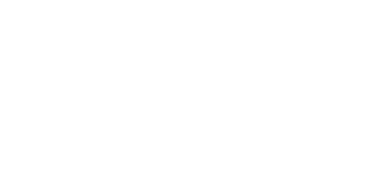Tzabaco Rancho Vineyards Logo