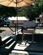 Tzabaco Rancho Vineyards Lower Crush Pad in Newsletter