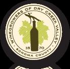 wdcv_logo